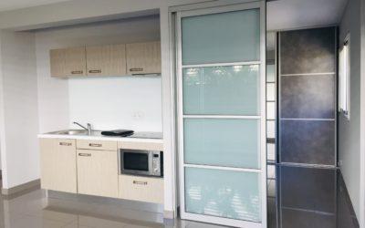 VAL PLAISANCE – Appartement F2