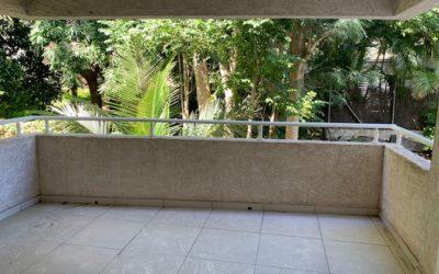VALLÉE DES COLONS – Appartement F3