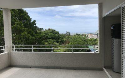 BOULARI- Appartement F2
