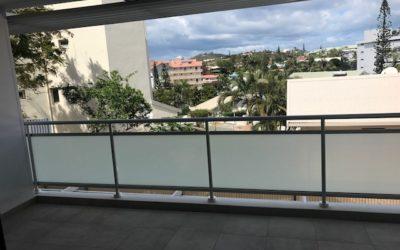 TRIANON – Appartement F2