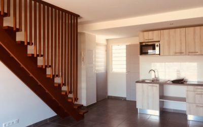 MAGENTA – Appartement F2
