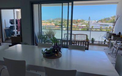 TRIANON – Appartement F3