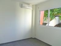 F2 résidence UA – Haut magenta