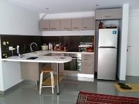 Appartement F2 – Magenta